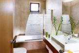 annas-house-apartment-06