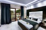 annas-house-apartment-09