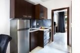 annas-house-apartment-11
