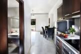 annas-house-apartment-12