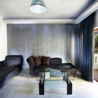 annas-house-apartment-13