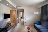 annas-house-apartment-14