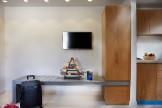annas-house-apartment-15