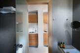 annas-house-apartment-20