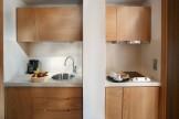 annas-house-apartment-21