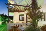 annas-house-villa-04
