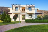 annas-house-villa-05