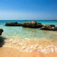crete-island-03