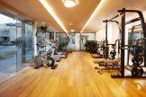 Gym+WaterPark-011