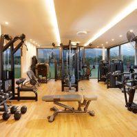 Gym+WaterPark-012