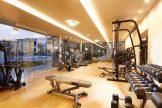 Gym+WaterPark-013