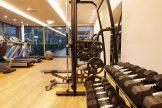 Gym+WaterPark-015